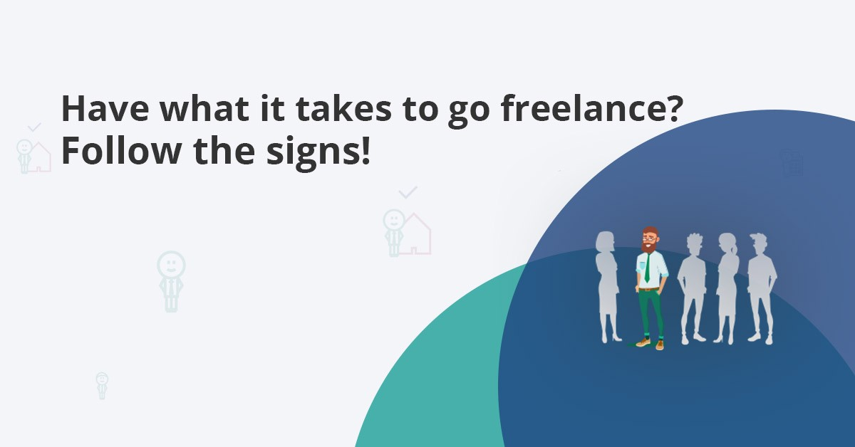 have what it takes become-freelancer